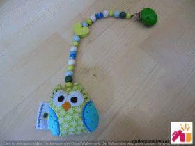kuscheltier, Kuscheltier für Baby – Was Babys lieben